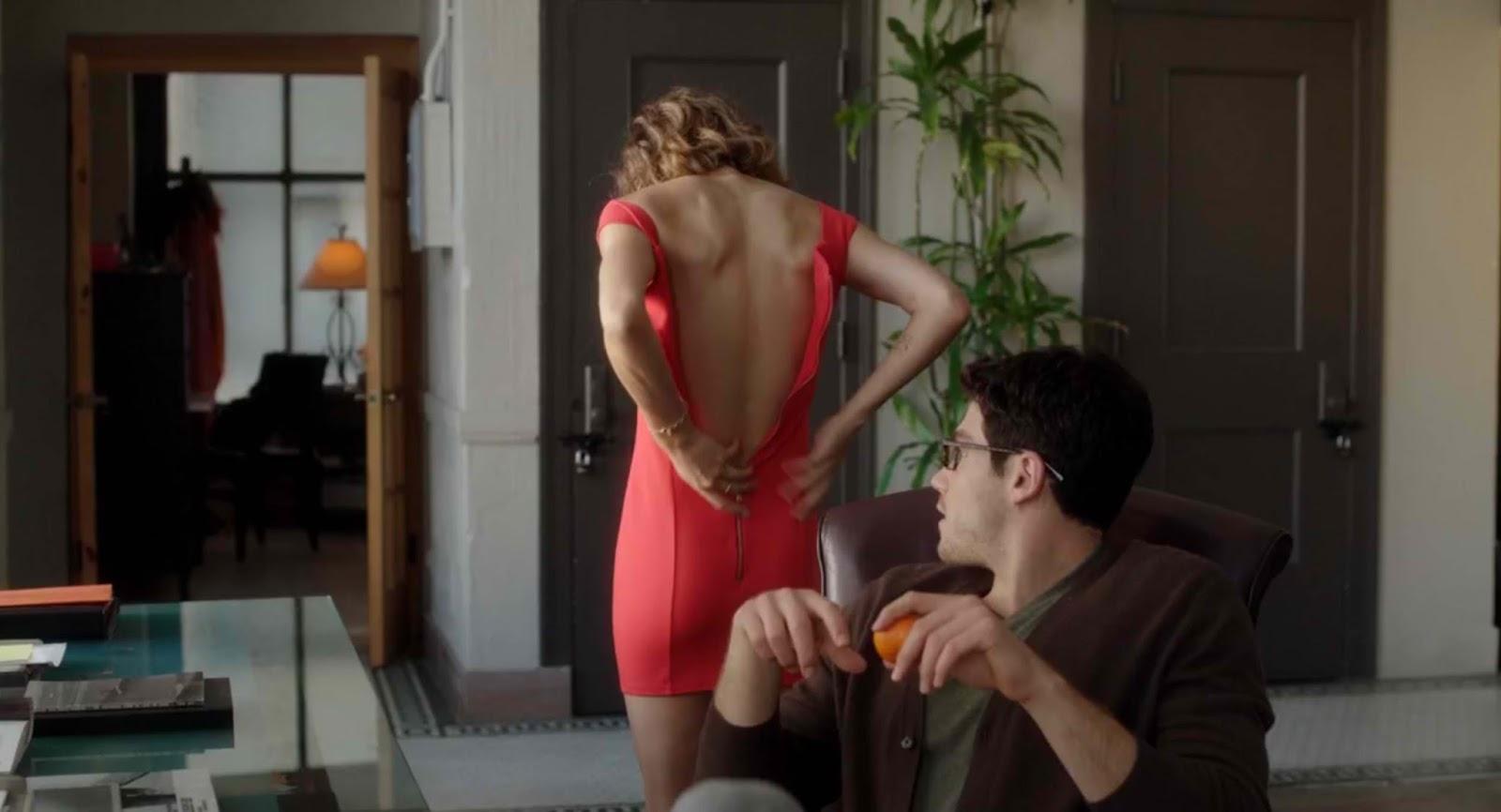 Проститутках мелодрамы о