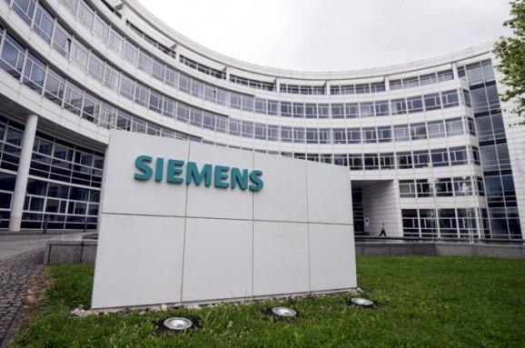 Голова «Нафтогазу»: Siemens відмовився постачати обладнання для модернізації ГТС вУкраїні
