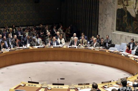 МЗС: Київ засуджує черговий запуск Північною Кореєю балістичної ракети