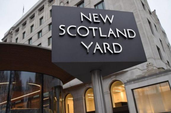 Вибух у підземці Лондона: затримано другого підозрюваного