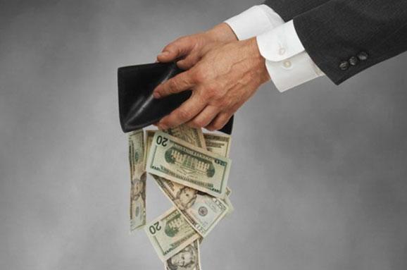 США самый большой должник в мире и при этом — самая большая экономика. Как манипулируют показателем госдолга
