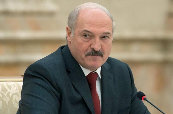 Росія почала виводити з Білорусі війська татехніку після навчань «Захід-2017»
