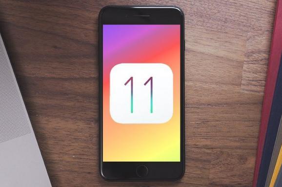 Новая операционная система от Apple iOS 11: Дополненная реальность и эффекты для «живых фото»