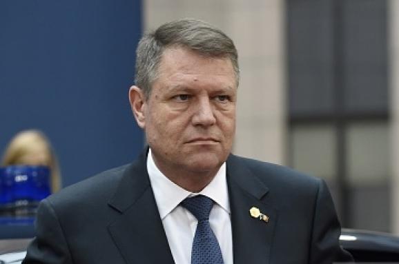 Президент Румунії скасував візит доУкраїни через новий закон «Про освіту»