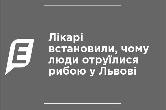 DC5n Ukraine mix in ukrainian Created at 2017-09-27 02 10 c2c3be5b086ec