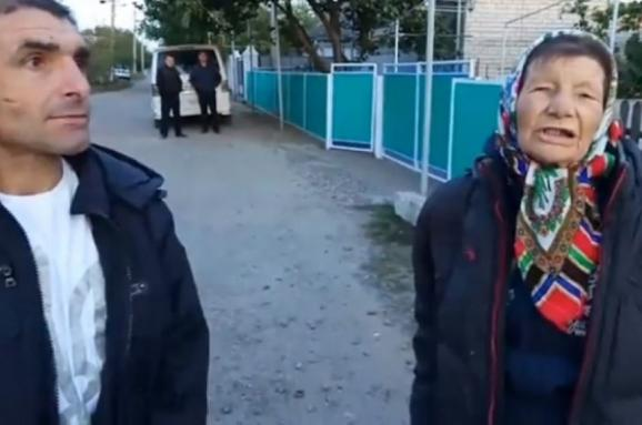Поліція: наОдещині родина 14 років утримувала трьох людей урабстві