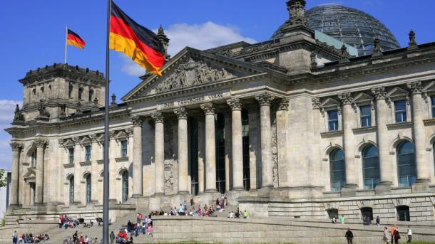 В уряді Німеччини закликали Росію звільнити Умерова та Семену (10.77 31) 33eec441b5514