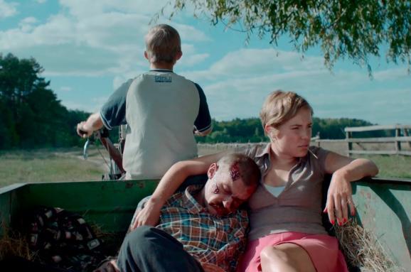 Страх и ненависть в украинском селе. Почему стоит смотреть фильм «Припутни»