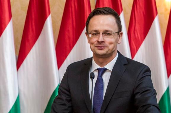 Угорщина і Румунія об'єднаються проти реформи освіти вУкраїні