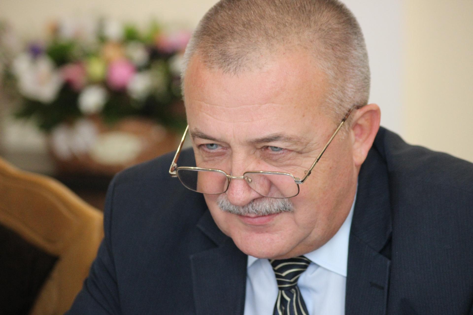 Красимир Минчев