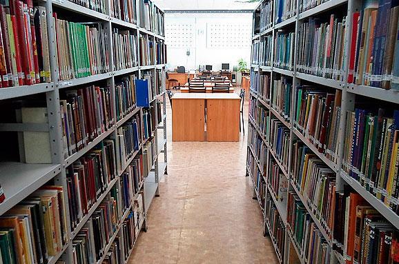 ВУкраїні з'явиться Інститут книги