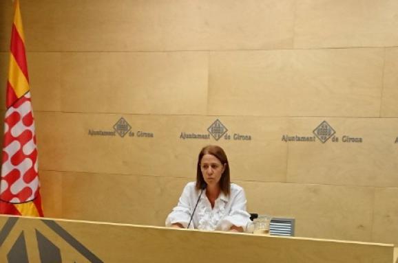 Каталонія оголосить про незалежність протягом декількох днів