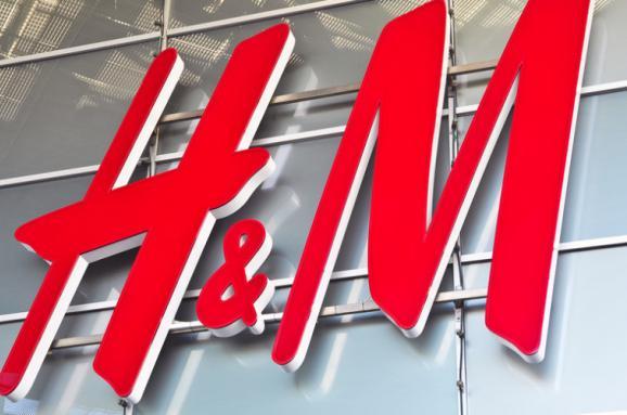 """Результат пошуку зображень за запитом """"Повідомили, коли H&M відкриє в Україні перший магазин"""""""