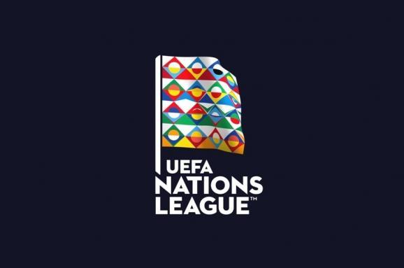 Збірна України дізналась суперників в Лізі Націй УЄФА