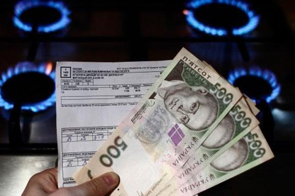 МВФ требует поднять цены на газ, а Украина сопротивляется. Что будет с тарифами