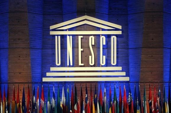 """ЮНЕСКО долучило до реєстру """"Пам'ять світу"""" розсекречені СБУ матеріали про Чорнобиль"""