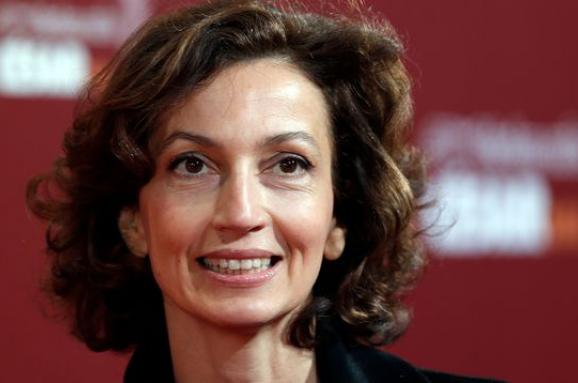 Екс-міністр культури Франції очолила ЮНЕСКО