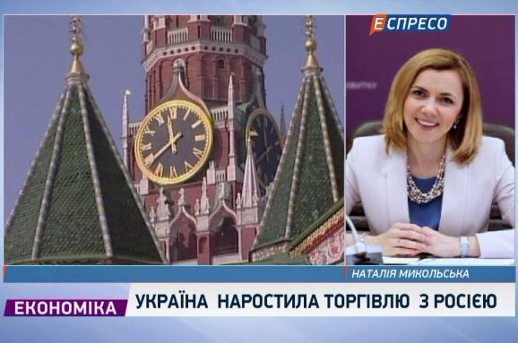 Турция находится в первой пятерке торговых партнеров Украины, - посол - Цензор.НЕТ 2929