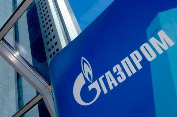 «Газпром» зобов'язали сплатити Україні майже $6,5 млрд штрафу