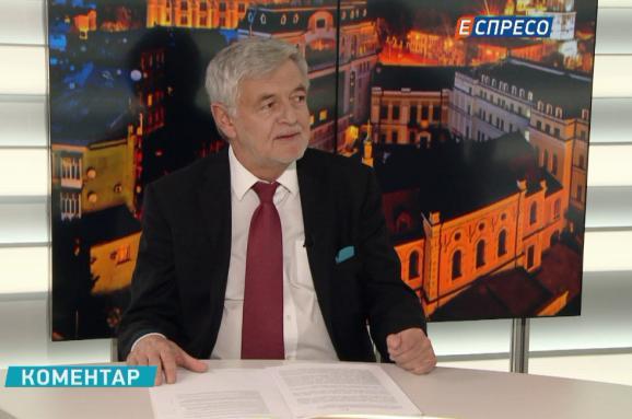 Україна і Польща домовились щодо мови навчання нацменшин