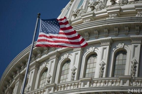 США ввели санкції проти керівництва КНДР