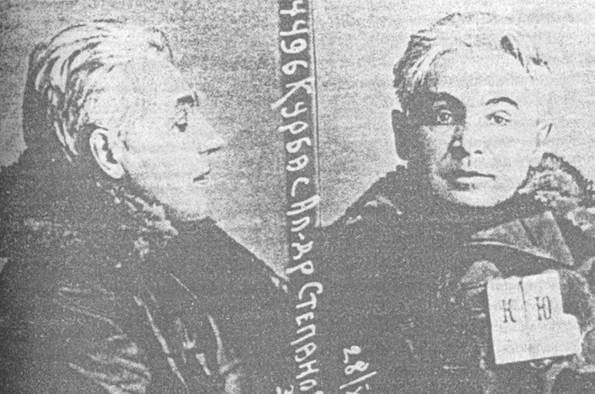 Лесь Курбас - гений режиссуры, который хотел застрелиться из-за любви и полжизни носил пулю в сердце. История расстрелянного новатора