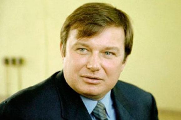Ігор Бакай