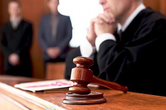 Суд відпустив третього фігуранта «справи про рюкзаки МВС» Литвина під особисте зобов'язання