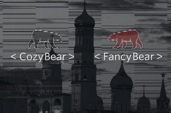 російські хакери