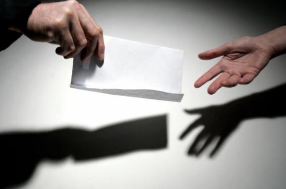 На Івано-Франківщині виявили понад 900 «тіньових» працівників