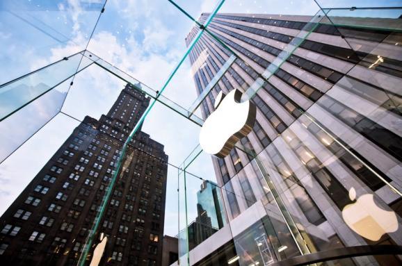 Apple скрыла от налогов $252 млрд. Как схитрила компания, чтобы сэкономить миллиарды долларов