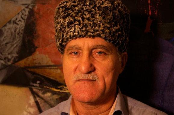 Полковник Хусейн Исханов: количество терактов в Украине, к сожалению, будет увеличиваться