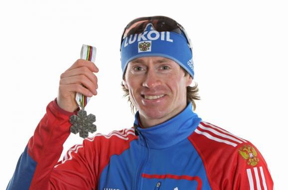 Щечотирьох російських лижників довічно відлучили від Олімпіад