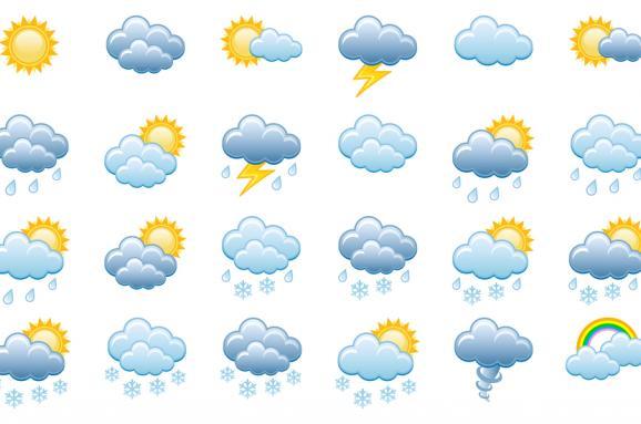 ВУкраїну йде серйозне похолодання: синоптик назвала дату