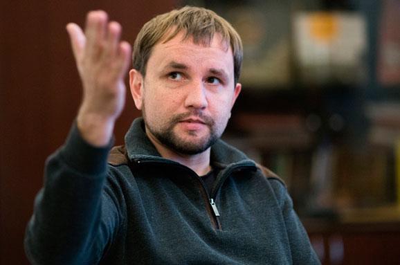 Нові вихідні: В'ятрович знову збирається переформатувати свята вУкраїні