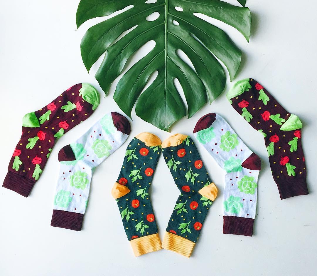 7 брендів крутих шкарпеток від українських виробників ae5c054ff5701