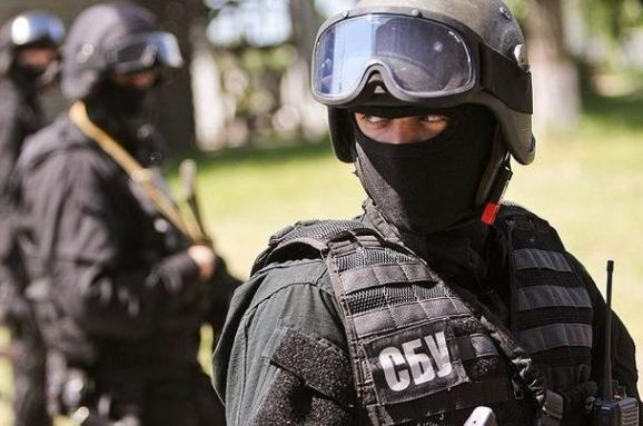 Названо прізвище депутата міськради Одеси, підозрюваного у фінансуванні «ДНР» і «ЛНР»