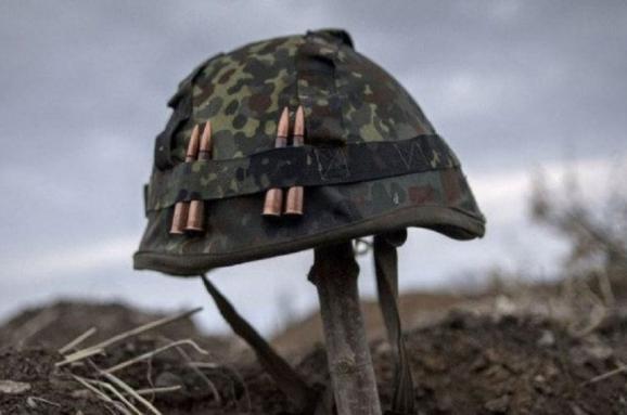Доба вАТО минула зі втратами для українських військових