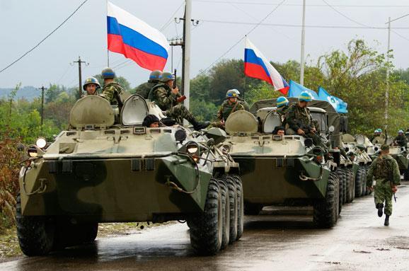США і РФнеможуть домовитися щодо локації миротворців наДонбасі,— Єльченко