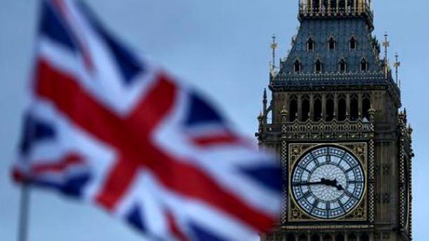 Про це заявила заступник посла Великої Британії в Україні Хелен Фейзі 8f0e96b8024be