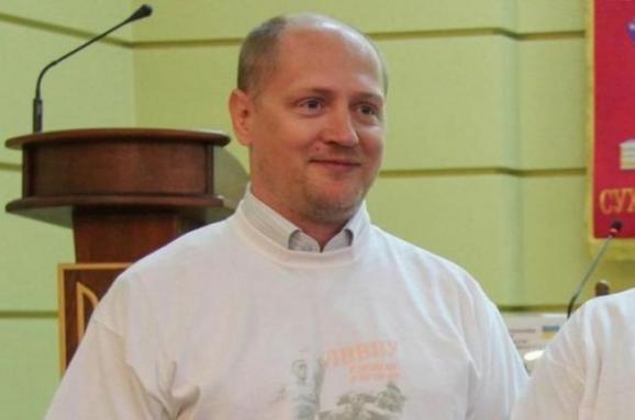 В Беларуси начали задерживать украинцев. Что вообще происходит