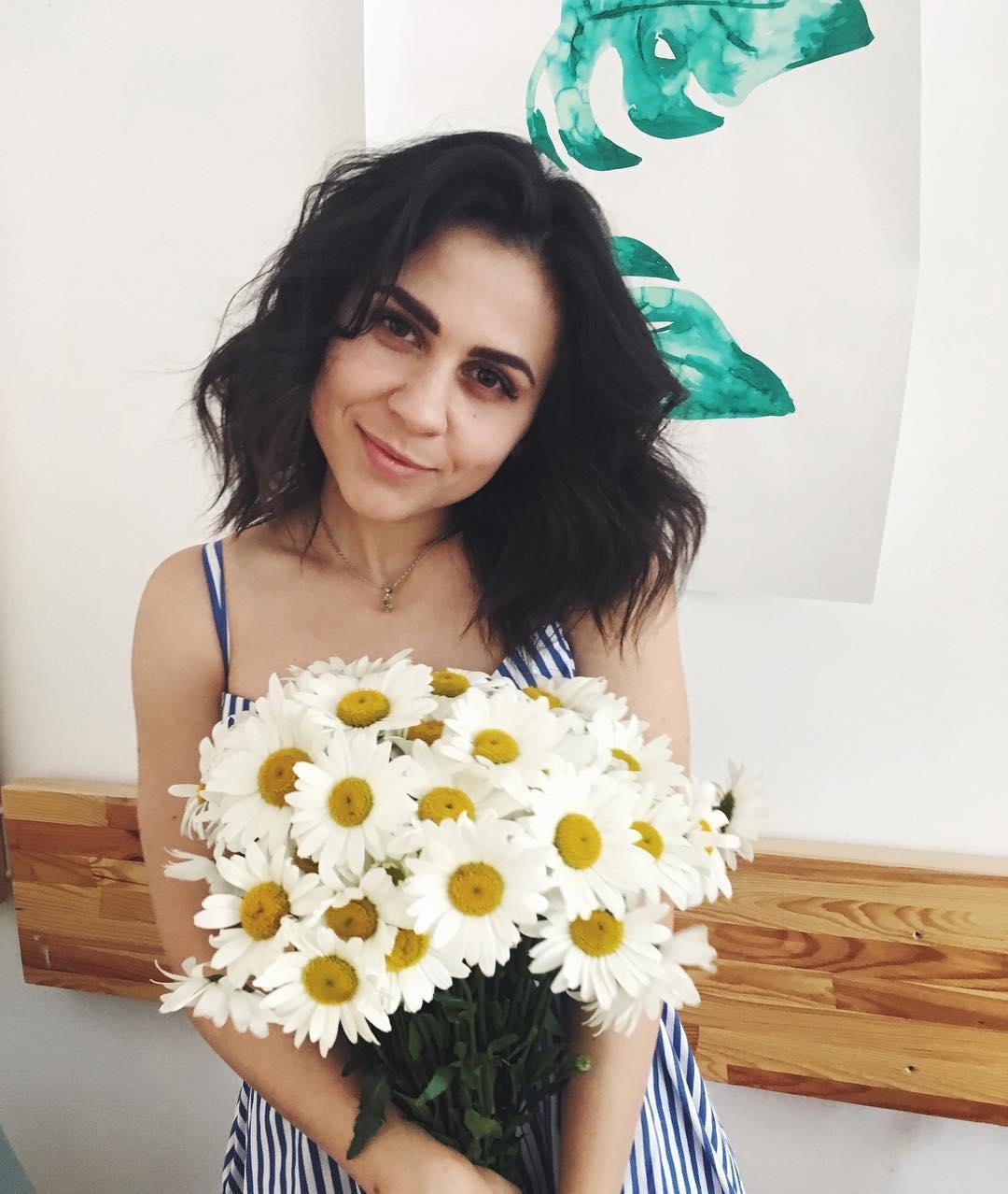 5 украинских Instagram-вайнеров, которые заставят смеяться над собой