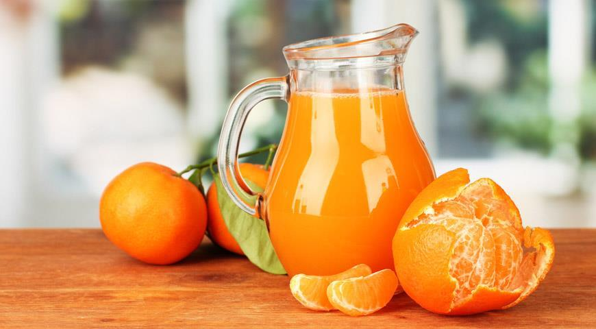 Как приготовить вкусный алкоголь дома: Бейлиз, бехеровка и мандариновый ликер