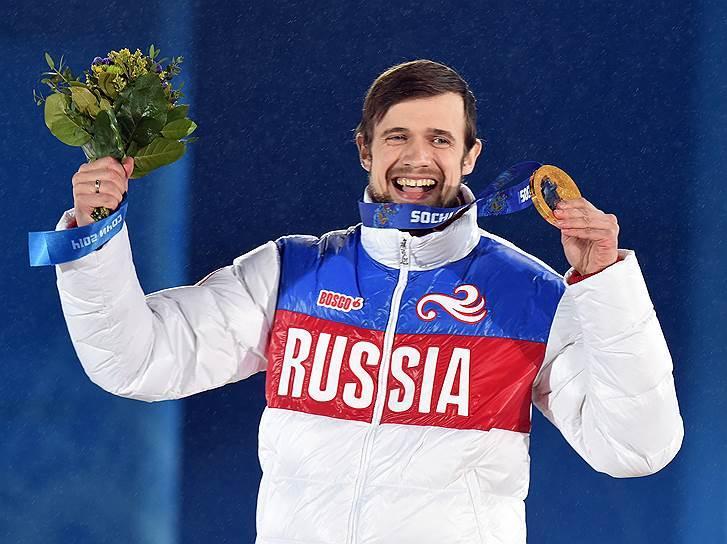 У России отобрали победу на Олимпиаде-2014 и не пускают на Игры-2018. История завершения допингового скандала