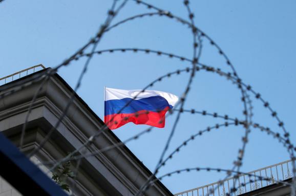 МЗС: США підготують додатковий санкційний список протиРФ