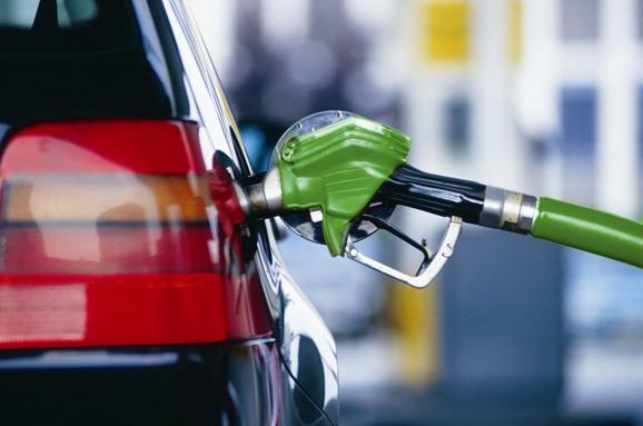 Почему дорожает бензин в Украине