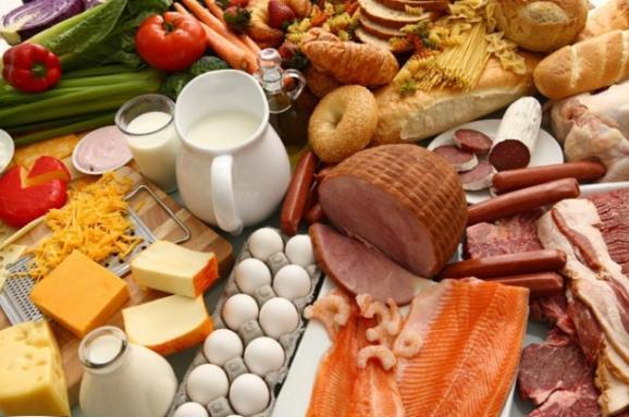 ВУкраїні підрахували, які продукти подорожчали найбільше