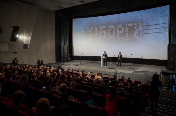 На Донбасі загинули понад 2750 українських військових, - Порошенко