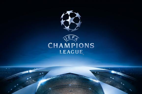 Ліга чемпіонів. Визначилися усі учасники плей-офф