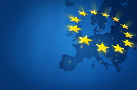 Німеччина очолить чотири проекти ЄС воборонній сфері | FaceNews.ua: новини України